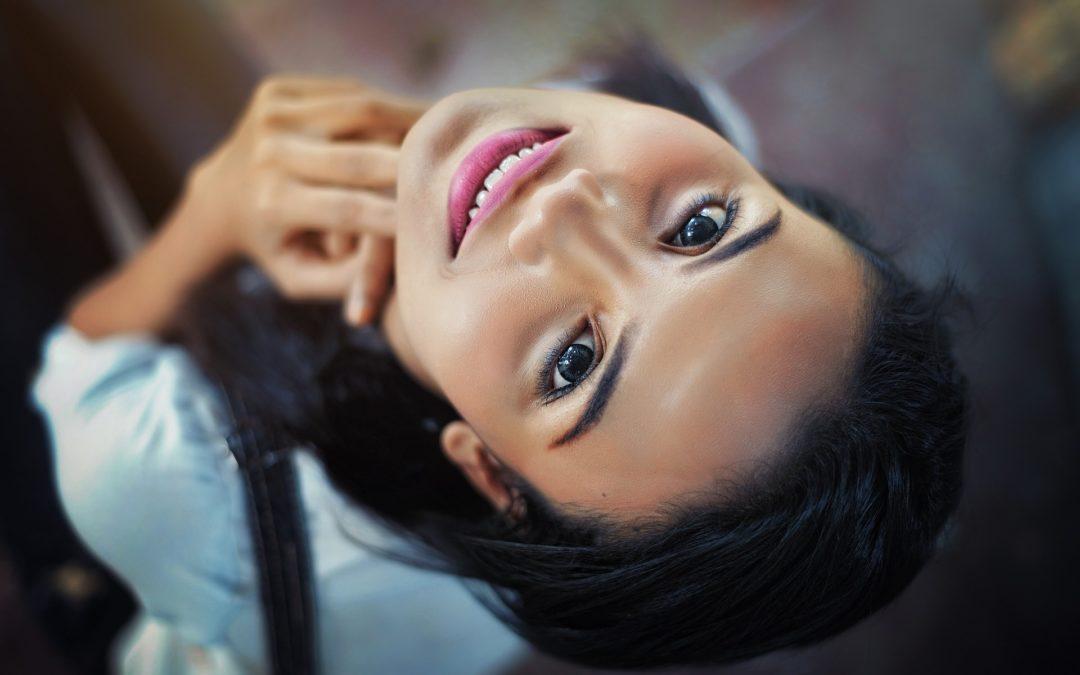 Wskazania do zabiegu wszczepienia implantu zęba